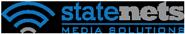 StateNets Logo